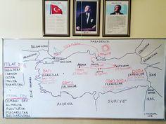 Ankara, Bullet Journal, Notes, Education, School, Bern, Report Cards, Notebook, Onderwijs