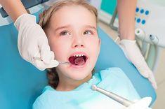 Dental implant procedure dental implant specialist,dentist doctor how is a root canal done,molar cavity emergency dental care. Dental Implant Procedure, Dental Surgery, Dental Implants, Dental Braces, Kids Health, Dental Health, Oral Health, Children Health, Aloe Vera