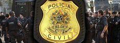 PROF. FÁBIO MADRUGA: Polícia Civil de Alagoas sinaliza realização de no...