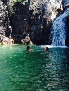 Summer My Heart, Greece, Summer, Greece Country, Summer Time