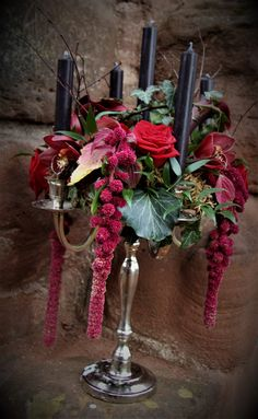 Unique flower arrangements for every occasion. We offer same day delivery in Market Drayton and Shropshire area. Unique Flower Arrangements, Unique Flowers, Houseplants, Cactus Plants, Free Delivery, Succulents, Bouquet, Table Decorations, Rose
