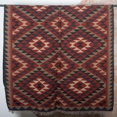 Vintage interior store based in Helsinki, Finland Decor, Carpet, Vintage Interior, Interior, Home Decor, Rugs, Kelim Carpet, Vintage Interiors, Vintage