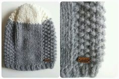 #Lanando#hat#italy#knit#alpaca#wool#