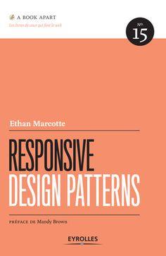 E.Marcotte- Responsive design patterns