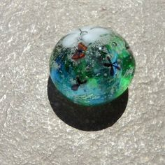 ampwork handmade    Si vous aimez mes créations vous pouvez me suivre sur ma page et aimer ma page :)  glass bead spun torch if you love my creations You can follow me on my page as if you like https://www.facebook.com/pages/Latelier-de-Jacquelina-G/316280535195245
