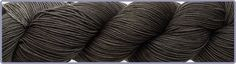 Manly yes, but I like it too! : Blue Moon Fiber Arts®, Inc., Custom yarns, patterns, kits, and more