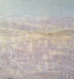 Golden Prairie Original Art