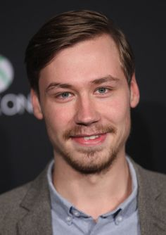 David Kross Photos - Actor David Kross attends the Microsoft Xbox One launch party at the Microsoft Center on November 21, 2013 in Berlin, Germany. Microsoft is launching the new console to compete against the new Sony Playstation 4 ahead of Christmas. - Microsoft Launches Xbox One in Germany Launch Party, Berlin Germany, Xbox One, Playstation, Microsoft, Console, Sony, November, Product Launch