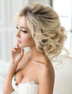 Are you looking for some lucrative wedding hairstyles for wedding occasion, or you are getting married soon, then you are in the right place. You will get here some super classic wedding hairstyle for you. Have a look! #hairstraightenerbeauty #WeddingHairstyle #WeddingHairstyleupdo #WeddingHairstyleforshorthair #WeddingHairstylewithveil #WeddingHairstylehalfuphalfdown