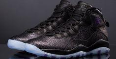 Aquí descubrirás los nuevos modelos de zapatillas que nos trae Nike. Solo tienes que ingresar a: http://zapatillasdemodahombre.com/modelos-zapatillas-jordan/
