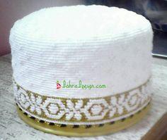 Dawoodi Bohra, Knitting Patterns, Traditional, Cake, Design, Knit Patterns, Kuchen, Knitting Stitch Patterns