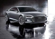 #Articolo #Audi #A9 #Prologue #Concept #Quattro #LosAngeles #Auto #Autoshow #LAautoShow #LosAngelesAutoShow