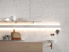 die besten 25 indirekte beleuchtung selber bauen ideen auf pinterest. Black Bedroom Furniture Sets. Home Design Ideas