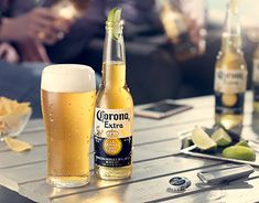 "Check out new work on my @Behance portfolio: ""Corona Extra summer"" http://be.net/gallery/63712439/Corona-Extra-summer"