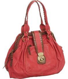 my handbags by honeybeesrule