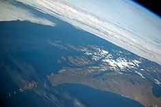 Tierra del Fuego and Cape Horn : Image of the Day : NASA Earth Observatory