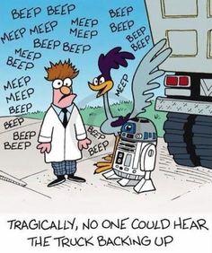 Funny Quotes Humor Cartoon