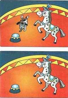 картинки для детей найди отличия (10) (481x690, 826Kb)