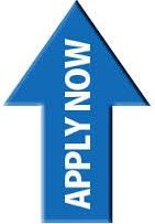 Get separating $ 200 WirecashDirect Indianapolis Indiana low apr applly $500 dollar direct propel experts wire 25 minutes. You can in like way apply energetic $ 600 paydayspeed Dallas Texas inside of 1 hr . http://applyforonlinepaydayloan.blogspot.com/2015/10/payday-advances-things-to-rememb.html