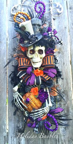 1000 ideas about halloween wreaths on pinterest witch wreath