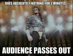 IT'S SO TRUE. HE JUST STANDS THERE AND PEOPLE PASS OUT FROM HIS AMAZINGNESS!!!!!