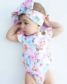 8b4815f76 44 Best Styling Baby images
