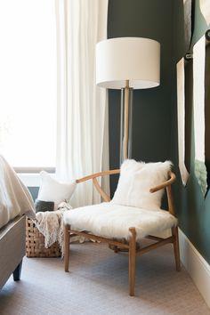 Arive Homes | Interior Design  #arivehomes #interiordesign #lovewhereyoulive