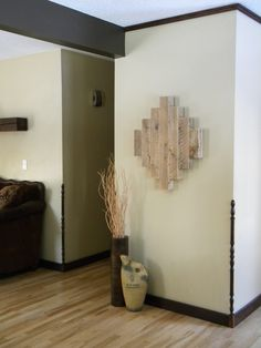 Home Improvement Information That Anyone Can Attempt With Ease ** Visit the image link for more details. #homedecorhacks
