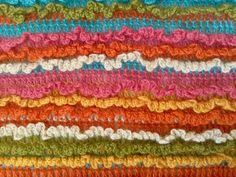 Knit Patterns, Friendship Bracelets, Hand Knitting, Graphics, Blanket, Crochet, Illustration, Prints, Fashion