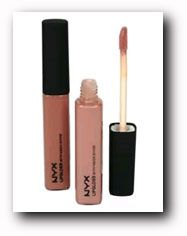 drug store makeup best buys