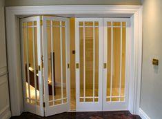 Internal Doors made by timber joinery Timeless Sash Windows Internal Glazed Doors, Warm Paint Colors, Sliding Pocket Doors, Timber Door, Sash Windows, Roof Light, Window Design, Beveled Glass, Joinery