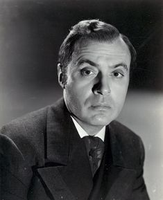 1000 images about charles boyer on pinterest ingrid