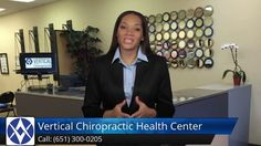 Incredible 5 Star Review Maplewood, White Bear Lake Chiropractor