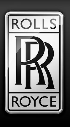 Drive in a Rolls Royce Luxury Car Rental Miami Around Town in Style. Enjoy the Luxury Ride of An All New Rolls Royce Ghost Only Available at mph club® Auto Rolls Royce, Voiture Rolls Royce, Rolls Royce Logo, New Rolls Royce, Rolls Royce Motor Cars, Rolls Royce Phantom, Car Badges, Car Logos, Auto Logos