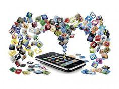 Создание мобильных игр и заработок на них (Unity)
