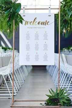 Wedding seating chart wedding wedding seating sign wedding r Wedding Seating Signs, Reception Seating Chart, Table Seating Chart, Wedding Reception Seating, Wedding Signage, Seating Chart For Wedding, Wedding Table Assignments, Wedding Receptions, Wedding Tables