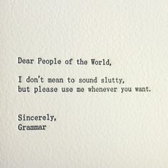 Liebe Leute der Welt. BuchdruckKarte von shopsaplingpress auf Etsy