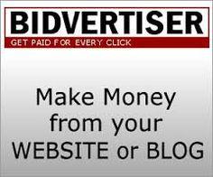 Ganar dinero con adsense http://ideas-dinero.com/hacer-trabajar-a-facebook-y-adsense/