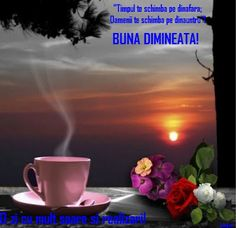 People Change, Coffee Break, Good Morning, 2pac, Morning Quotes, Places, Buen Dia, Bonjour, Bom Dia