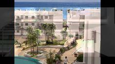 Como Investir em Casas e Leiloes em Portugal http://portugalrealestatehomes.com