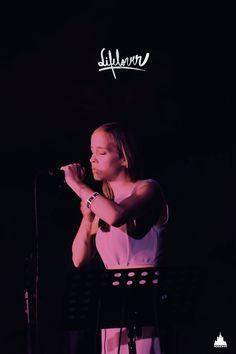 Harcsa Veronika @ Moszkva Café #Oradea Live, Concert, Music, Movies, Movie Posters, Pictures, Photography, Musica, 2016 Movies