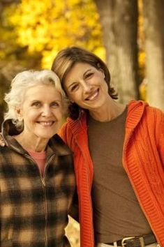 How to Take Care of Elderly Parents Without the Help of Siblings #elderlycare