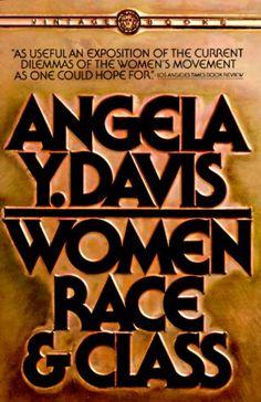 Women, Race, & Class by Angela Y. Davis http://www.amazon.com/dp/0394713516/ref=cm_sw_r_pi_dp_AFb6tb0YGXWZ5