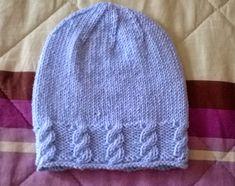 Baby Knitting Patterns, Crochet Patterns, Baby Cardigan, Headgear, Knitted Hats, Christian, Cos, Fashion, Women's