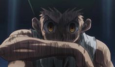 Killua, Hisoka, Manga Anime, Anime Guys, Anime Art, Hunter Anime, Hunter X Hunter, Anime Cover Photo, Top Imagem