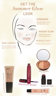 how to make your skin fair permanently
