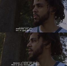 Tbh Quotes, J Cole Quotes, Tupac Quotes, Gangsta Quotes, Hip Hop Quotes, Rapper Quotes, Real Talk Quotes, Mood Quotes, Life Quotes