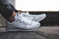 buy online a3a14 ff12e Nike Internationalist