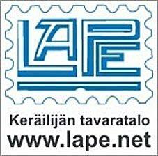 http://www.lape.net