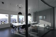 Houzz offices by NG-Interior Design, Tel Aviv – Israel » Retail Design Blog